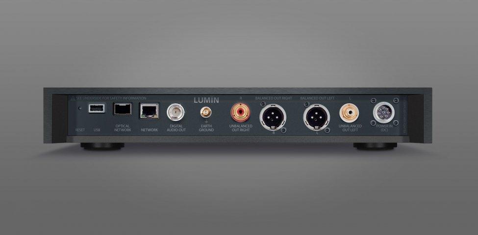LUMIN-X1-rear.jpg