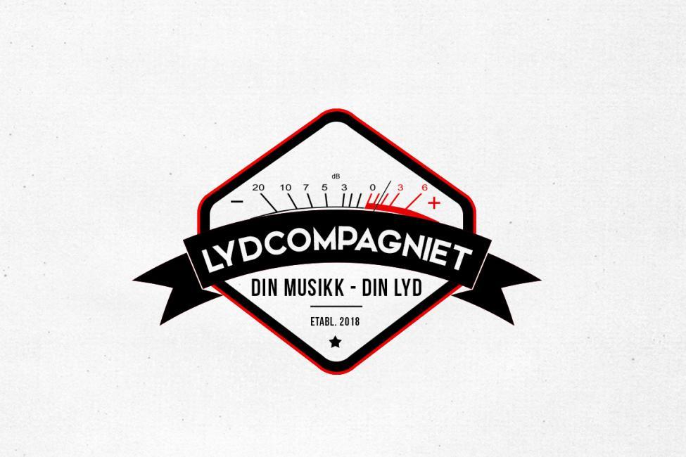 Lydcompagniet3.jpg