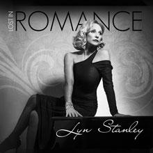 Navn:      Lyn Stanley  lost_in_romance_lp.jpg Visninger: 784 Størrelse: 11.8 Kb