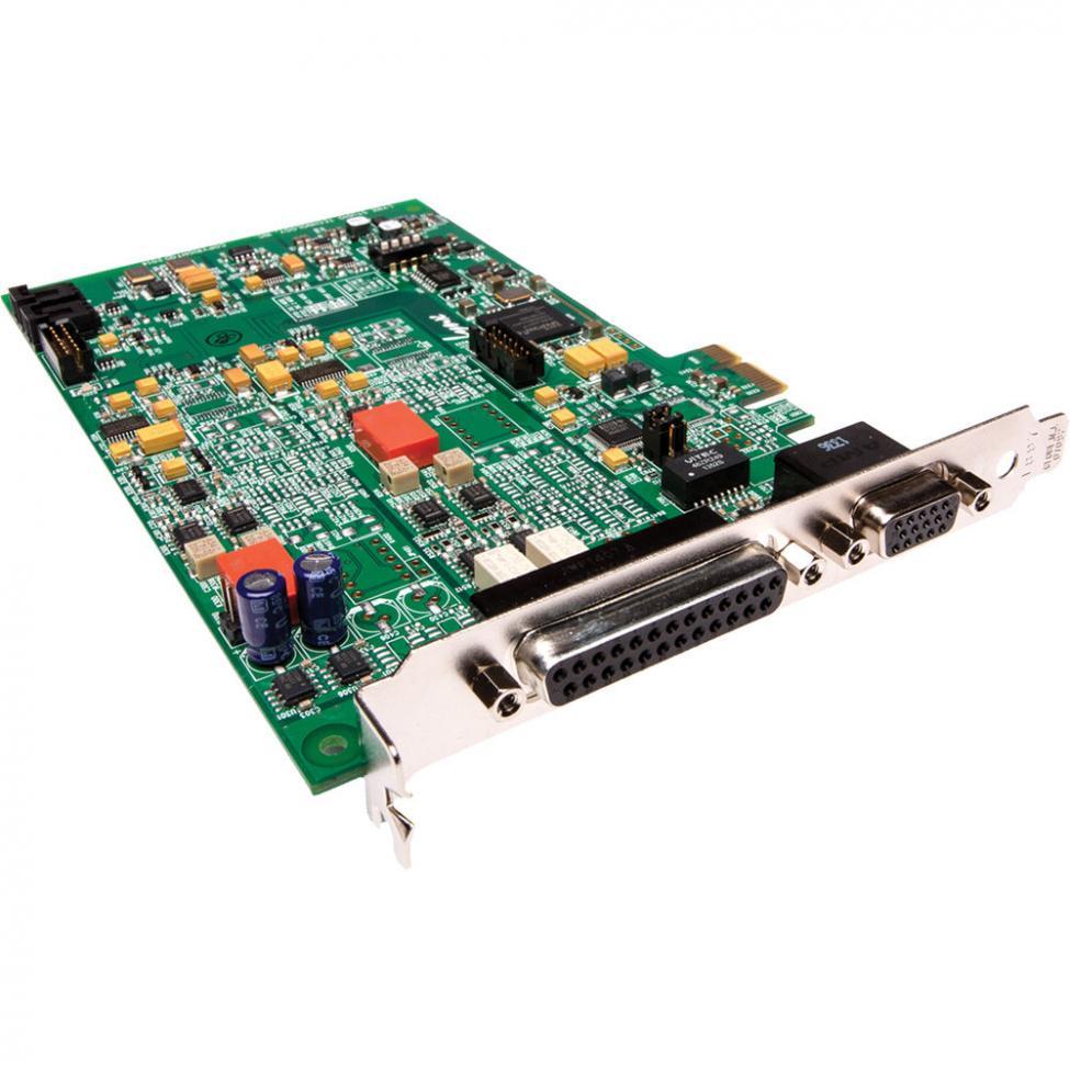 Navn:      lynx_studio_technology_e22_pci_express_card_1117236.jpg Visninger: 1300 Størrelse: 91.5 Kb