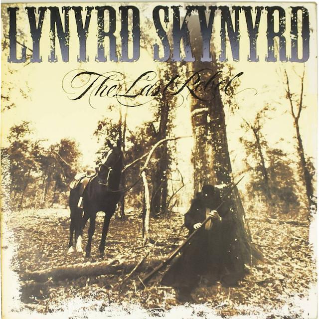 Navn:      lynyrd-skynyrd-the-last-rebel.jpg Visninger: 159 Størrelse: 186.5 Kb