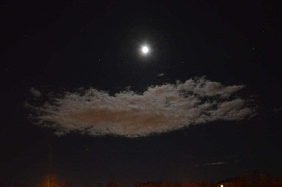 Navn:      Måne.jpg Visninger: 275 Størrelse: 24.1 Kb
