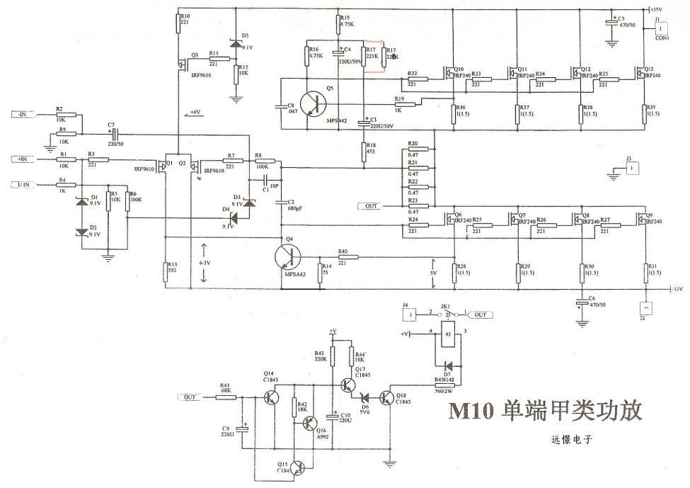 M10_skjema_biasmod.jpg
