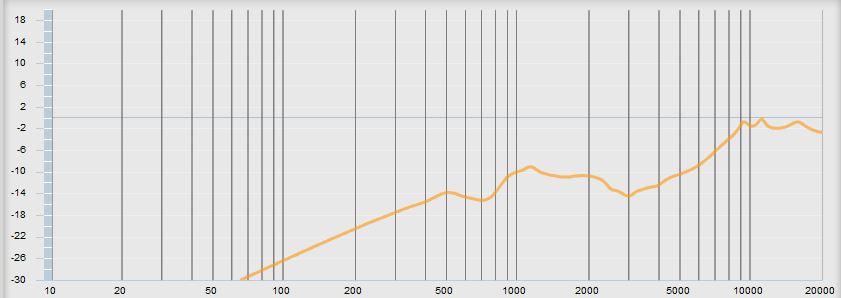 Navn:      m2fir.JPG Visninger: 315 Størrelse: 37.1 Kb