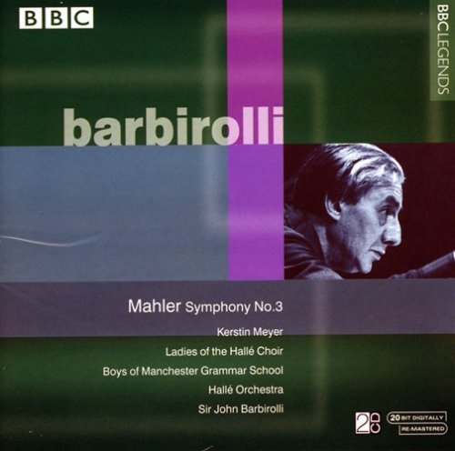 M3 BBC Barbirolli.jpg