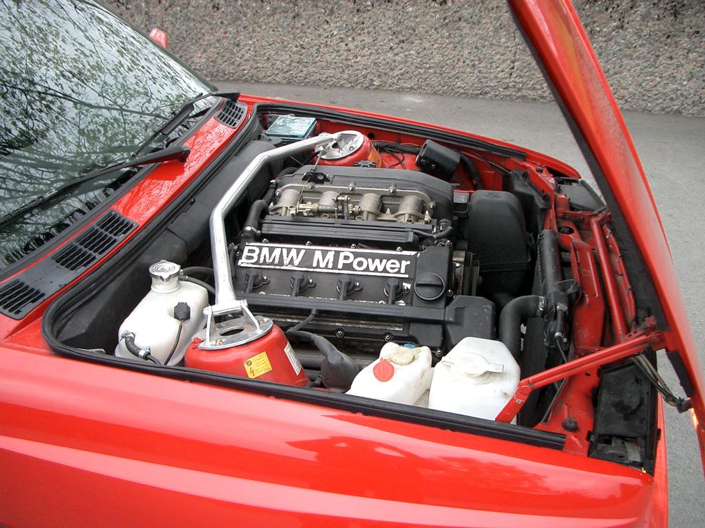 M3 motor.jpg