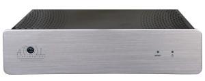 MA100-silver-copie-300x118.jpg