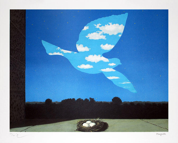 Navn:      magritte.jpg Visninger: 185 Størrelse: 120.0 Kb
