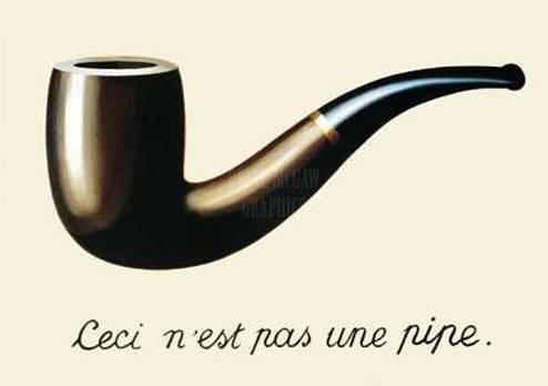 Navn:      magritte1.jpg Visninger: 467 Størrelse: 11.8 Kb