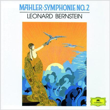 Mahler 2.jpg