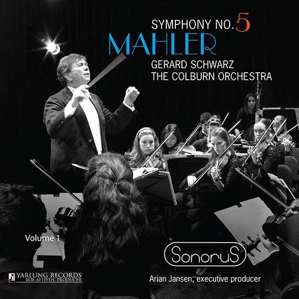 Mahler-Symphony-No-5-analog-cover-Vol-1.jpg