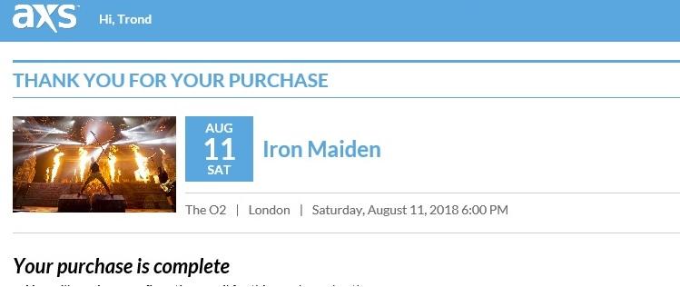 Maiden Ticket.jpg