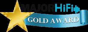Navn:      major-hifi-gold-300x111.png Visninger: 562 Størrelse: 32.5 Kb
