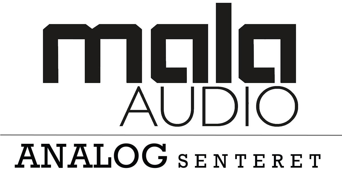 Mala-audio-og-analogsenteret-1200x630.jpg