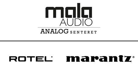 Mala-audio-Rotel-Marantz.jpg