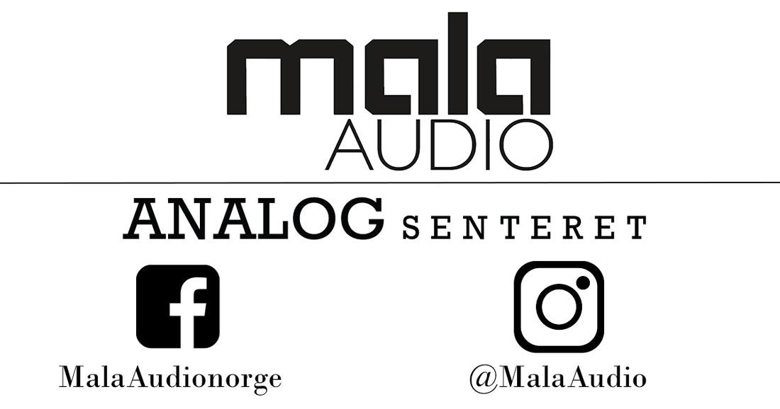 Mala-og-analogsenteret-FB-og-Insta-logo2.jpg