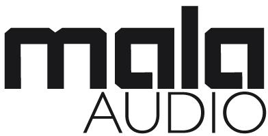 mala_audio logo.png