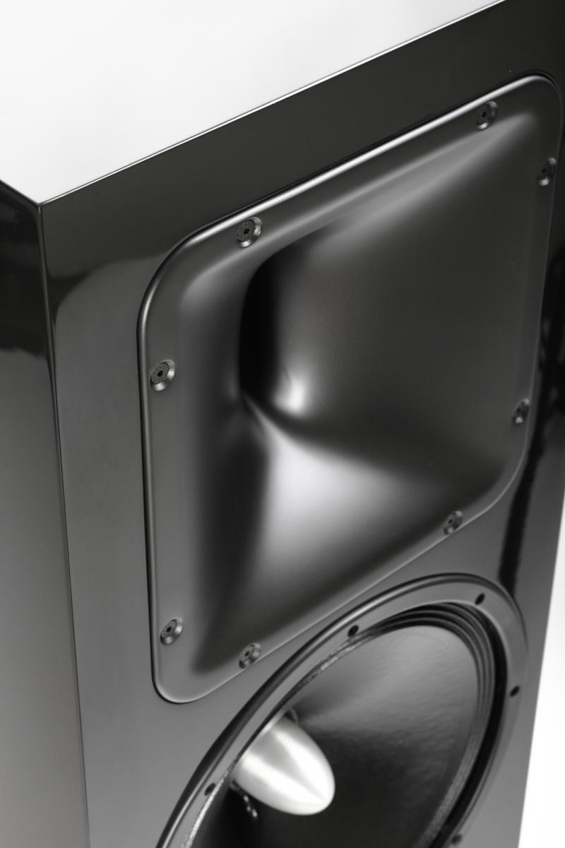Navn:      Mala_Audio_Ø_Audio_speakers_black_2.jpg Visninger: 1015 Størrelse: 51.1 Kb