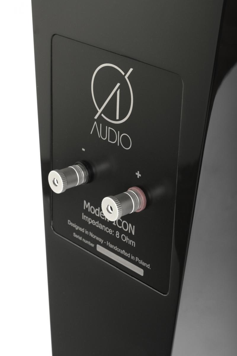Navn:      Mala_Audio_Ø_Audio_speakers_black_3.jpg Visninger: 1017 Størrelse: 44.0 Kb