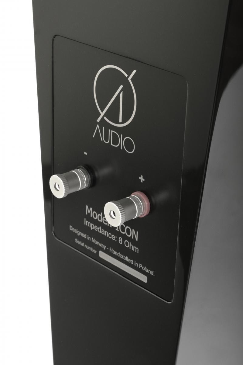 Navn:      Mala_Audio_Ø_Audio_speakers_black_3.jpg Visninger: 218 Størrelse: 44.9 Kb