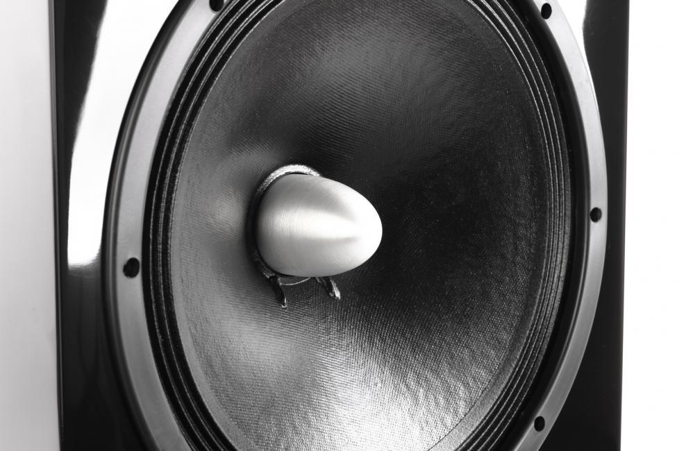 Navn:      Mala_Audio_Ø_Audio_speakers_black_4.jpg Visninger: 1103 Størrelse: 83.9 Kb