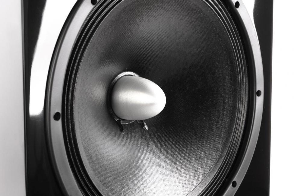 Navn:      mala_audio_sp_3.jpg Visninger: 760 Størrelse: 80.0 Kb