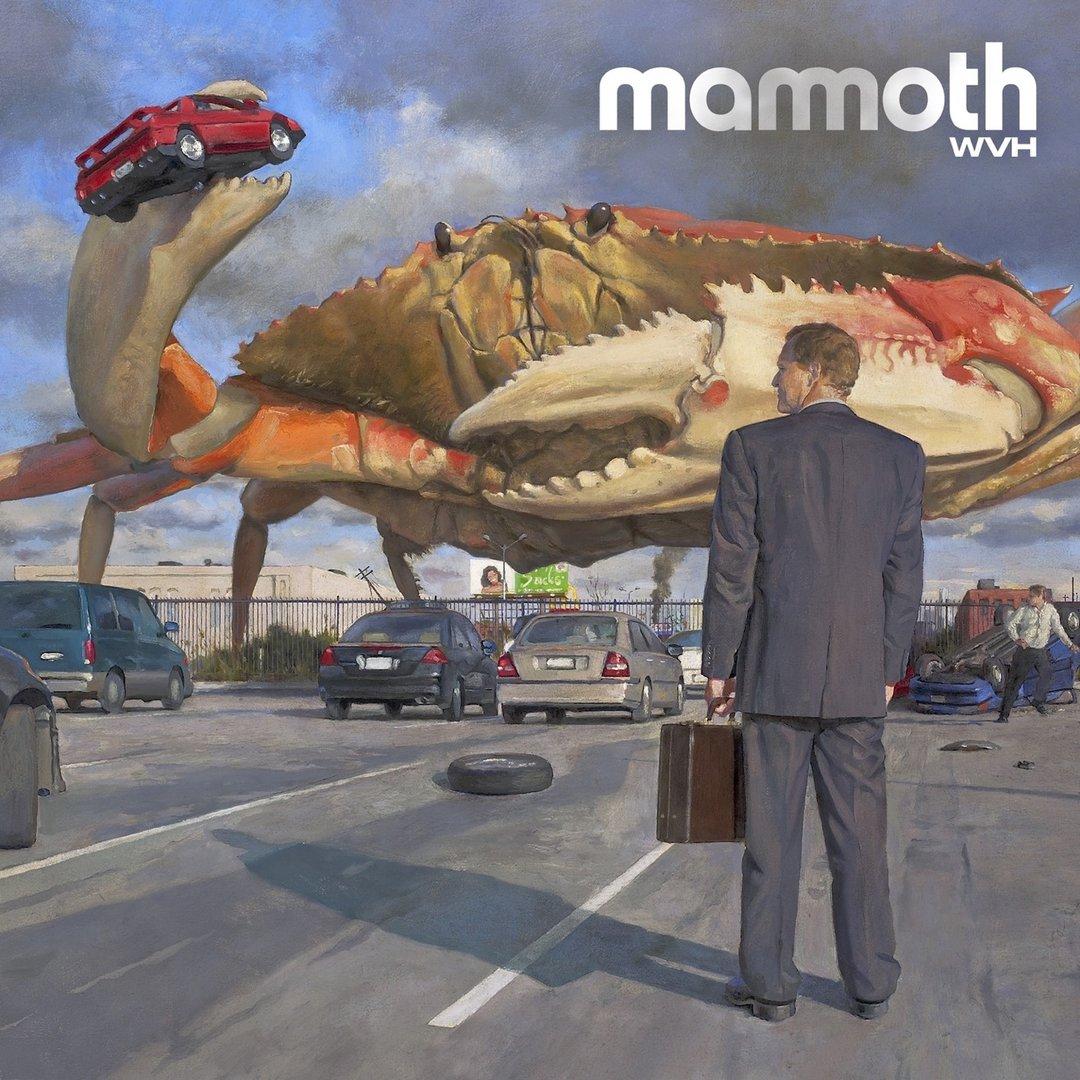 Mammothwvh.jpg