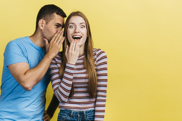 man-whispering-his-best-friend_23-2148221820.jpg
