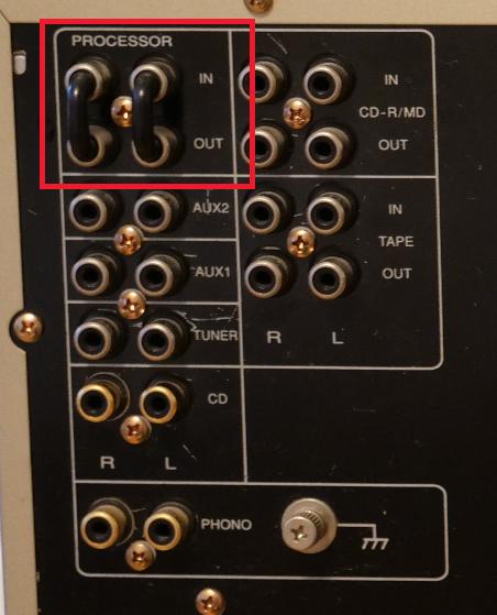 Marantz-PM7000-rear-Processor.jpg