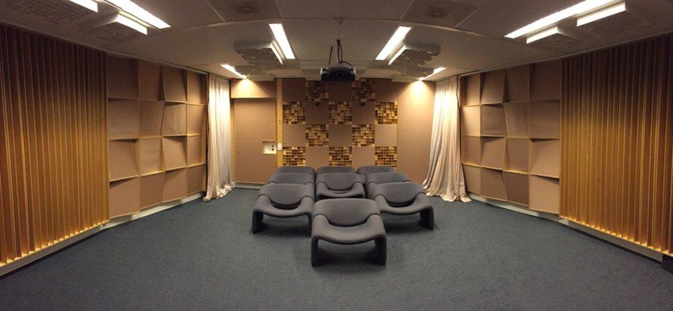 Marantz_Ken_Ishiwata_Listening-room_3.jpg