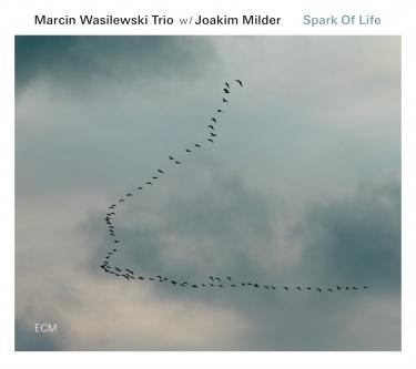 Navn:      marcin-wasilewski-trio-joakim-milder-spark-of-life_2_2014-10-18-18-27-44.jpg Visninger: 771 Størrelse: 22.9 Kb