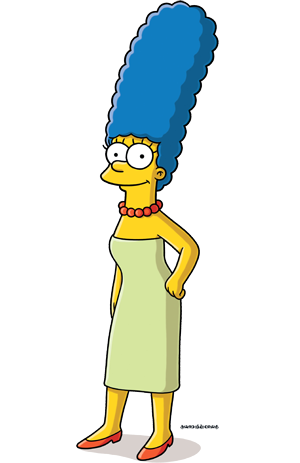 MargeSimpson (1).png