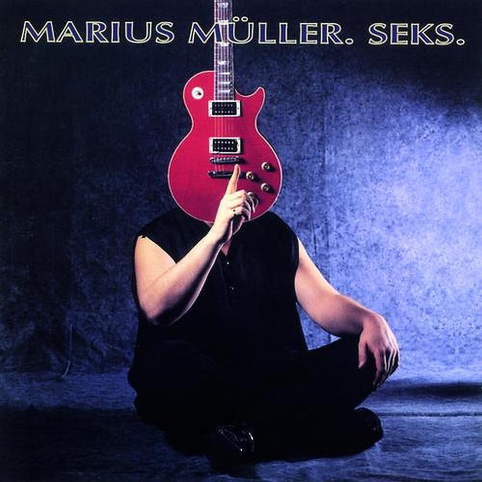 MariusMuller-Seks.jpg