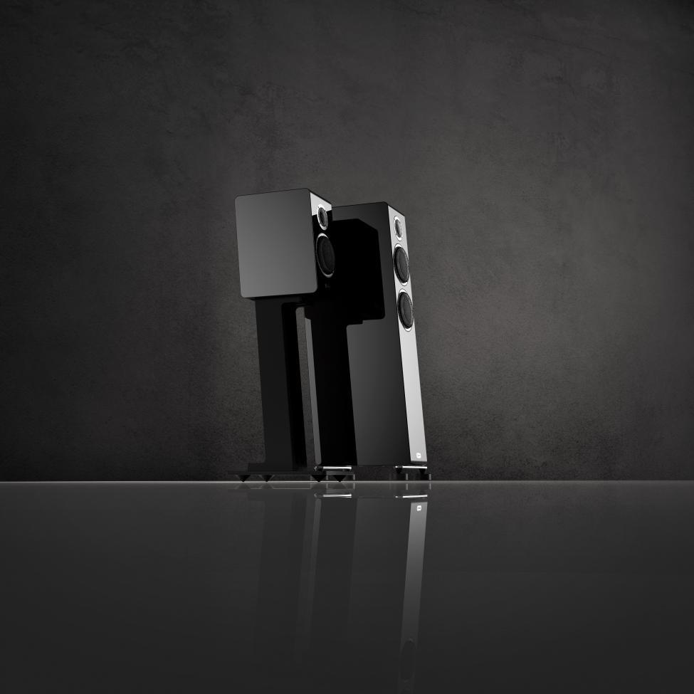 Navn:      Marten-Duo-&-Trio-black.jpg Visninger: 698 Størrelse: 45.2 Kb