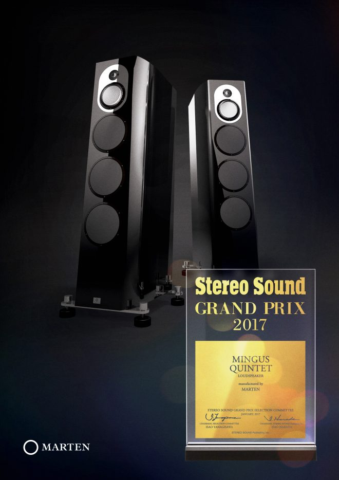 Navn:      Marten-MQ-Award-2017-Facebook-1-660x934.jpg Visninger: 409 Størrelse: 58.2 Kb