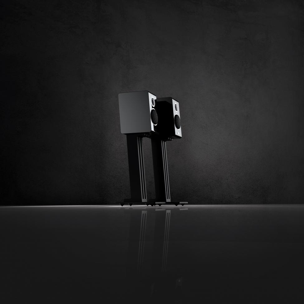Navn:      Marten-Oscar-Duo-pair-black-side.jpg Visninger: 1091 Størrelse: 40.8 Kb