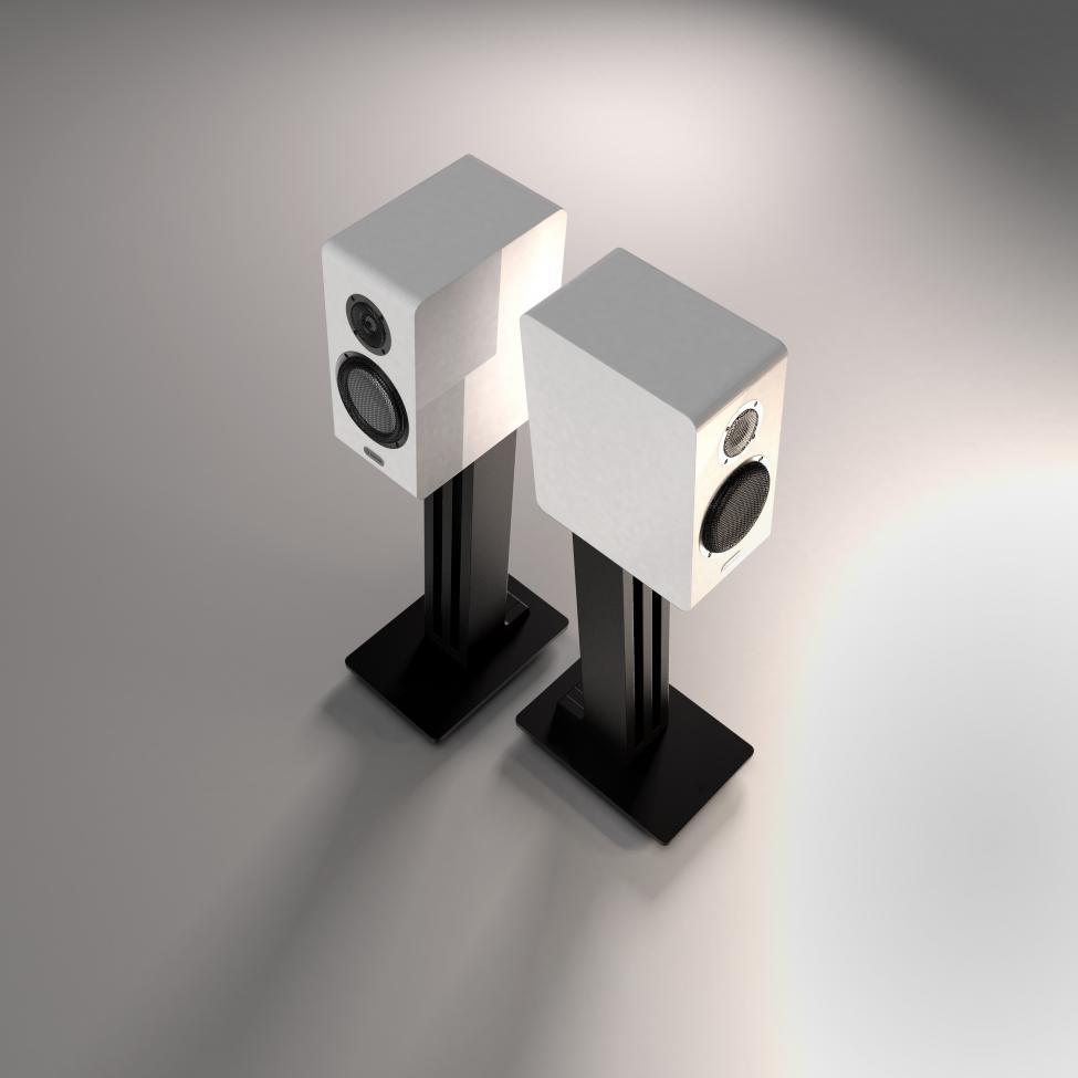 Navn:      Marten-Oscar-Duo-pair-white-high-angle.jpg Visninger: 1091 Størrelse: 36.8 Kb
