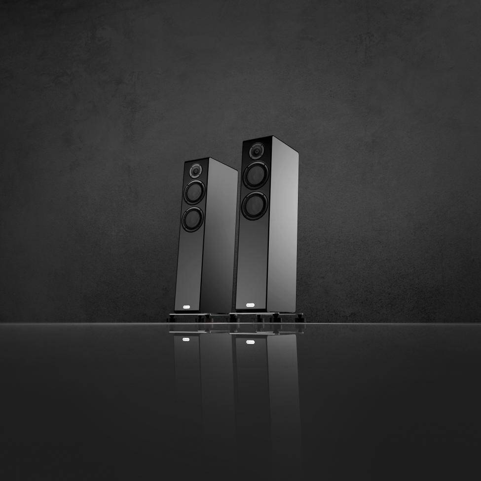 Navn:      Marten-Oscar-Trio-black-pair.jpg Visninger: 1086 Størrelse: 46.2 Kb