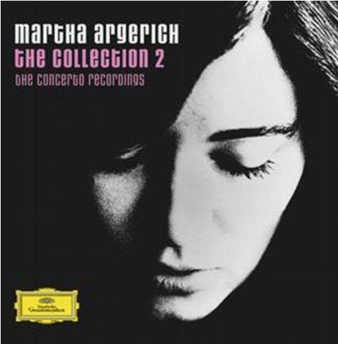Martha Argerich – The Collection.jpg