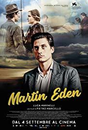 Martin_Eden.jpg