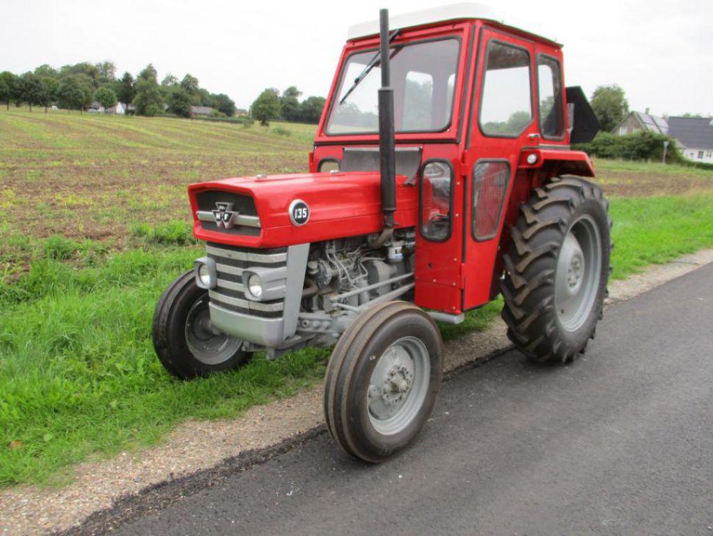 Massey_Ferguson_135_Multi_Power_3_cyl_Diesel___Tractor.jpg