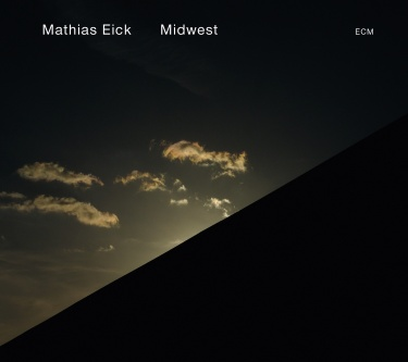 mathias-eick-midwest_2_2015-02-27-10-28-04.jpg