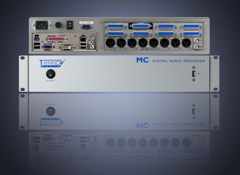 Navn:      MC-2nd-Generation_Front-and-Rear_Black-Halo (2).jpg Visninger: 628 Størrelse: 53.3 Kb