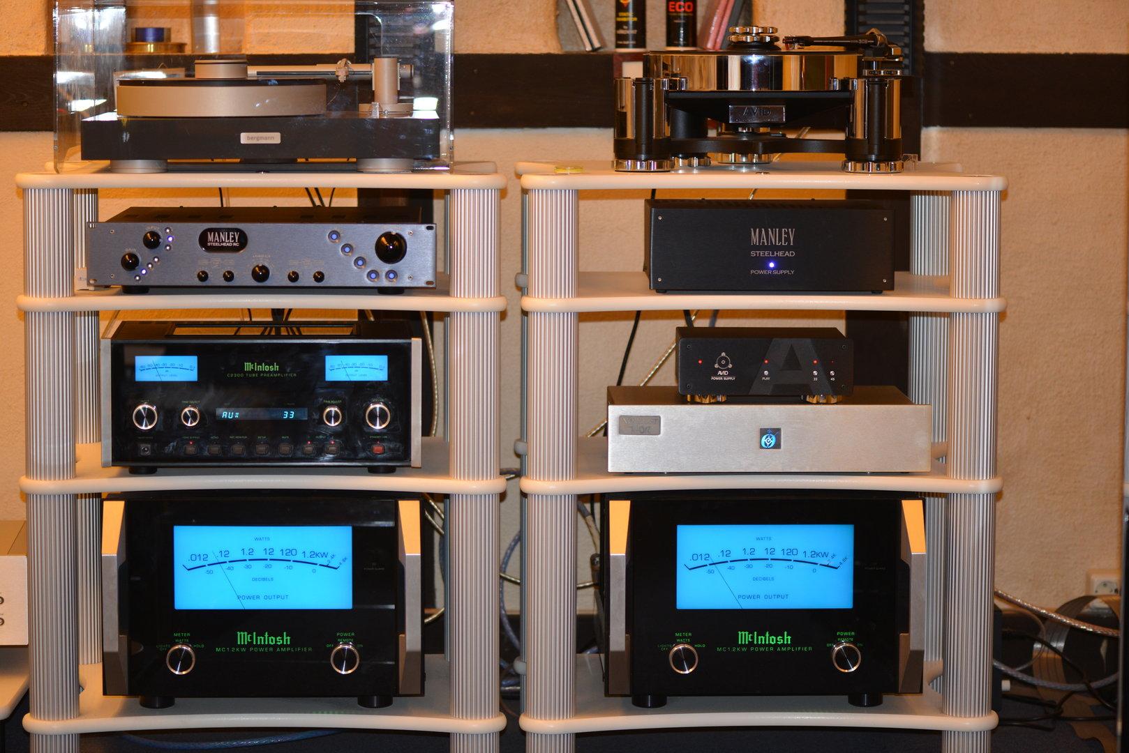 Mc. & to dyre vinylrigger 001.JPG