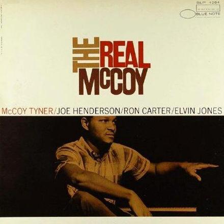 McCoyTyner-TheRealMcCoy.jpg