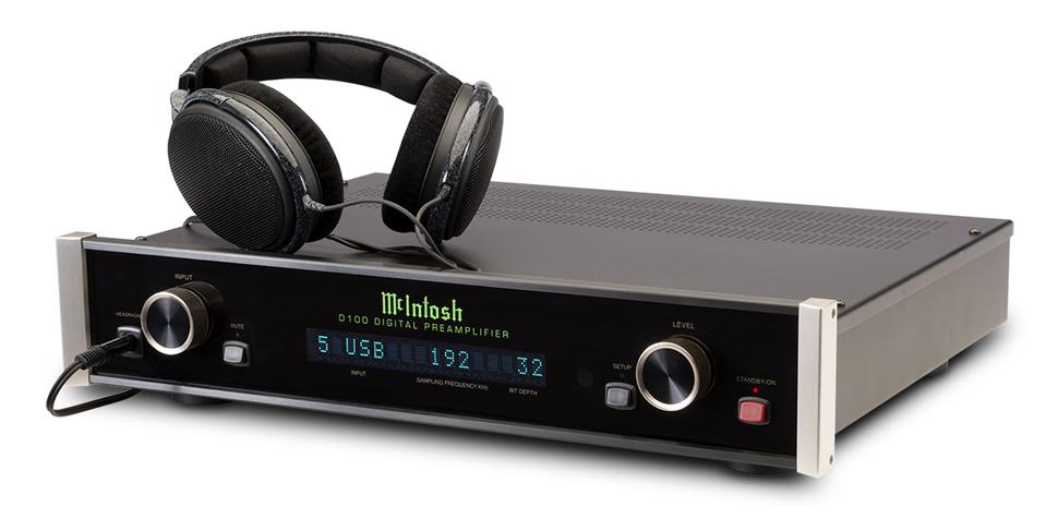 Navn:      mcintosh-d100-headphones.jpg Visninger: 915 Størrelse: 215.5 Kb
