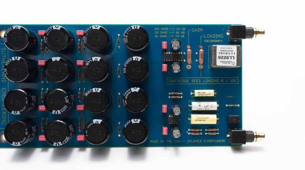 Navn:      MCX_Circuit[1].jpg Visninger: 513 Størrelse: 60.6 Kb