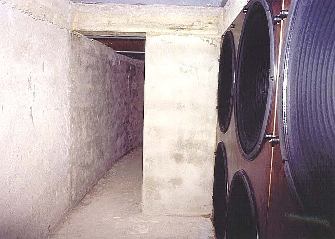 Meet-the-World-039-s-Most-Insane-Intriguing-and-Ultimately-Biggest-Subwoofer-2.jpg