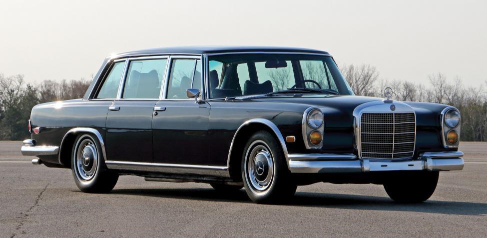 Navn:      Mercedes600Pullmann-1.jpg Visninger: 824 Størrelse: 65.9 Kb