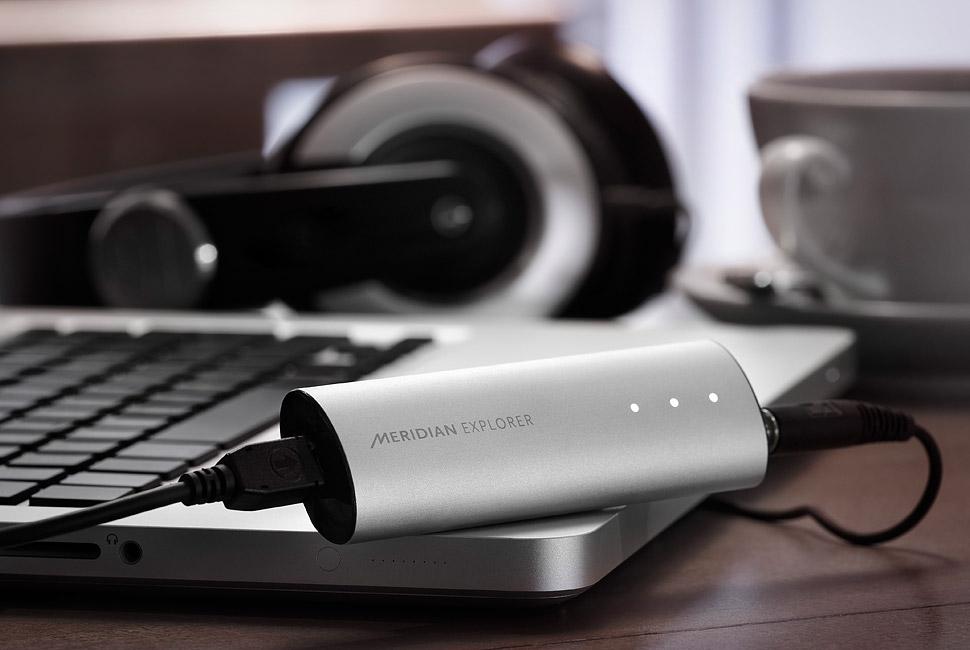Navn:      meridian-explorer-headphone-amp-gear-patrol-full.jpg Visninger: 505 Størrelse: 79.9 Kb